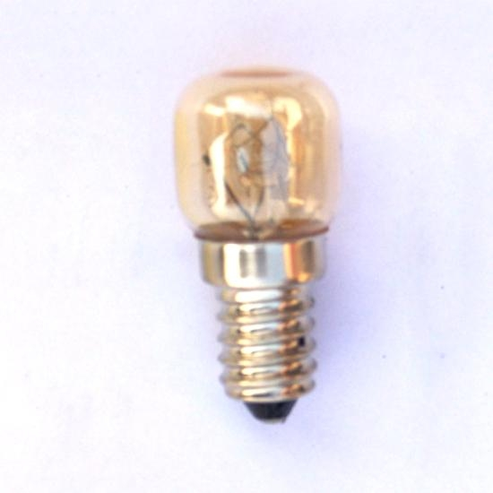 Buy Oven Lamp 300℃ T22300 at wholesale prices