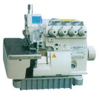 China M3300-5/FF6-50H super high speed five-thread overlock sewing machine for thick fabric on sale