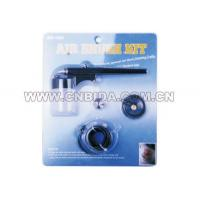 Quality Single-Action Airbrush Single-Action Airbrush for sale