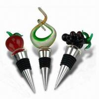 Buy cheap Wine Stopper from Wholesalers