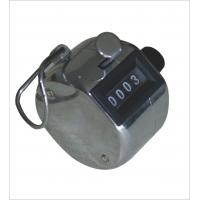 Measuring tools 30-D Counter