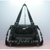 other skin bag F52-A157