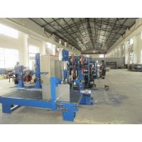 Quality PP Cement bag making machine for sale