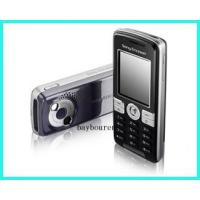 Quality Brand GSM Phone k510c for sale