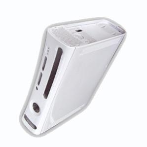 Buy POWER INVERTERProducts >> GA-M330-----XBOX 360 Console Shell at wholesale prices