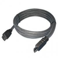 Quality POWER INVERTERProducts >> GA-S014-----PS3 V1.3 HDMI to HDMI Cable for sale