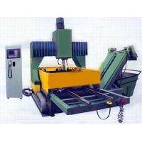 Quality Digital controlled driller for sale