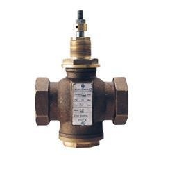 Buy VBT Series Bronze Valve (DN15 ~ DN65) at wholesale prices