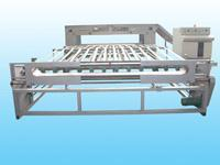 Buy cheap automatic quilt assembling machine from Wholesalers