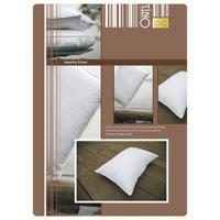 Buy cheap Quilt & Pillow Healthy Pillow from Wholesalers