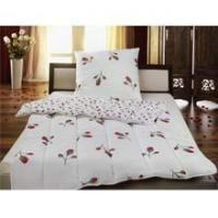 Quality Blanket Microfiber Quilt with Printing for sale