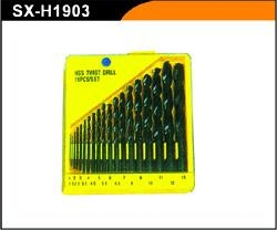 Buy Consumable Material Product Name:Aiguillemodel:SX-H1903 at wholesale prices