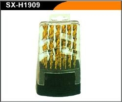 Buy Consumable Material Product Name:Aiguillemodel:SX-H1909 at wholesale prices