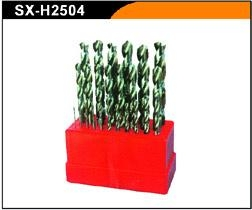 Buy Consumable Material Product Name:Aiguillemodel:SX-H2504 at wholesale prices
