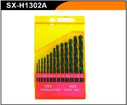 Buy Consumable Material Product Name:Aiguillemodel:SX-H1302A at wholesale prices
