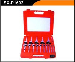 Buy Consumable Material Product Name:Aiguillemodel:SX-P1602 at wholesale prices