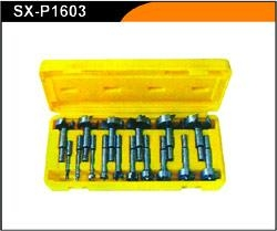 Buy Consumable Material Product Name:Aiguillemodel:SX-P1603 at wholesale prices