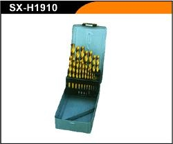 Buy Consumable Material Product Name:Aiguillemodel:SX-H1910 at wholesale prices