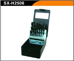 Buy Consumable Material Product Name:Aiguillemodel:SX-H2506 at wholesale prices