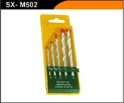 Buy Consumable Material Product Name:Aiguillemodel:SX-M502 at wholesale prices