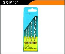 Buy Consumable Material Product Name:Aiguillemodel:SX-M401 at wholesale prices