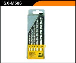 Buy Consumable Material Product Name:Aiguillemodel:SX-M506 at wholesale prices