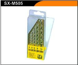 Buy Consumable Material Product Name:Aiguillemodel:SX-M505 at wholesale prices
