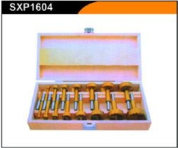 Buy Consumable Material Product Name:Aiguillemodel:SX-P1604 at wholesale prices