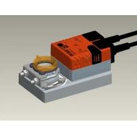 Quality Damper actuator 10Nm AEF-ZF24S for sale