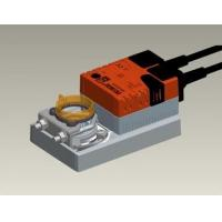 Quality Damper actuator 10Nm AEF-ZF230SR for sale