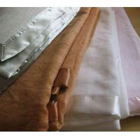 Buy cheap Raschel Blanket from Wholesalers