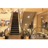 Escalator DAIS-004