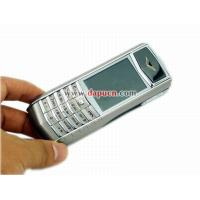 Quality Vertu Mobile Phones for sale
