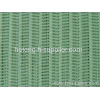 Quality Polyester mesh for sale
