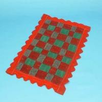 Buy cheap Mat ModelNumber:509111 from Wholesalers