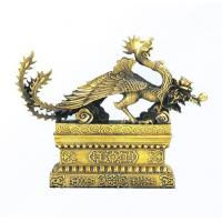 Quality Gifts、Vaseclas.. Han Feng-D3211 for sale