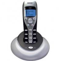-SkypeUSB PhoneIndex >>>Skype USBPhone>>> Model: W1D / W1DL (2.4G wireless)