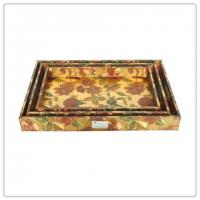 Quality TRAY 2 TY-30035 S3 for sale