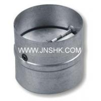Quality Duct Fittings Duct Shutter for sale