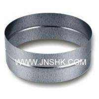 Quality Duct Fittings End Couplings for sale