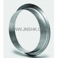 Quality Duct Fittings Duct Mouth for sale