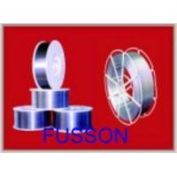 Quality Gas-shielded Flux-cored Welding Wire AWS E71T-1 for sale