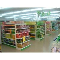 Quality WAREHOUSE STORAGE SYSTEMS for sale