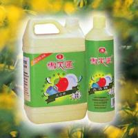 Quality Household Cleaning Products Product  Detergent for sale