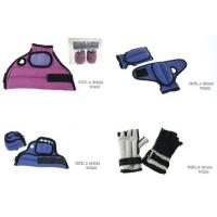 Buy cheap SPORT SUPPORT MB-AW026 from Wholesalers