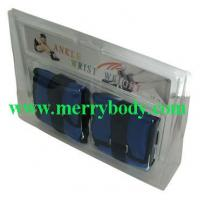 Buy cheap SPORT SUPPORT MB-AW110 from Wholesalers