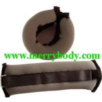 Buy cheap SPORT SUPPORT MB-AW003 from Wholesalers