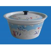 Buy cheap FINGERBOWL from Wholesalers
