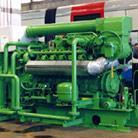 Quality Services DistributedPower for sale