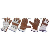 Quality Hand protection Nitrile Nitrile for sale